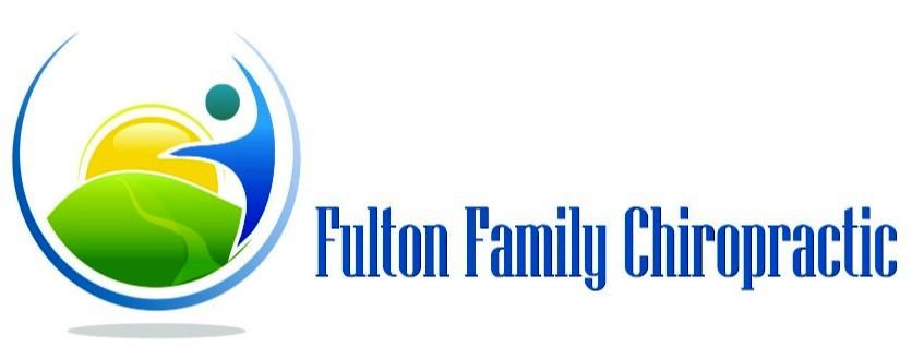 Fulton Family Chiropractic