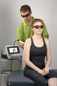 Shoulder Treatment 2
