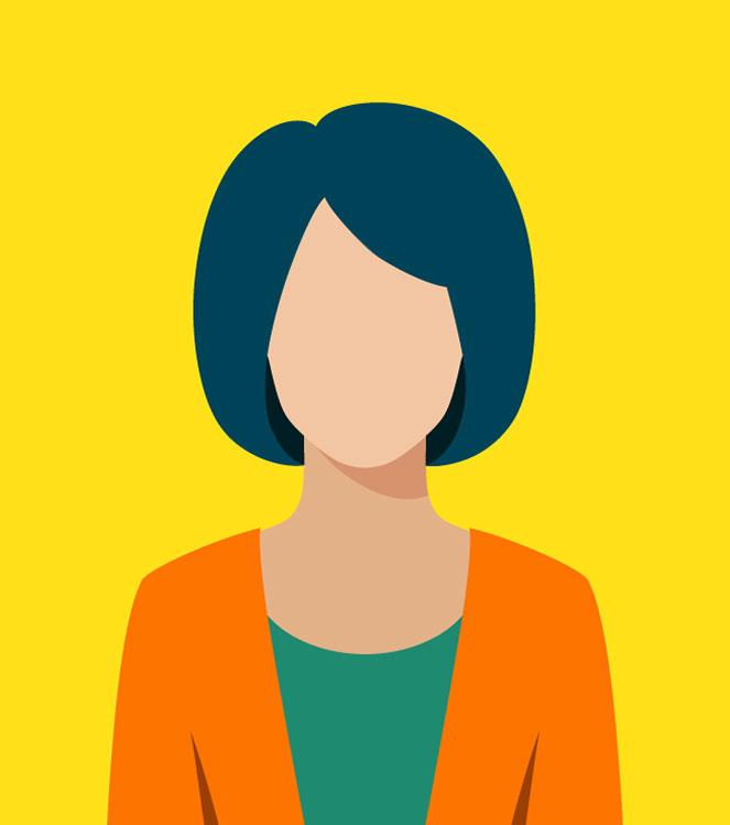 female2-avatar