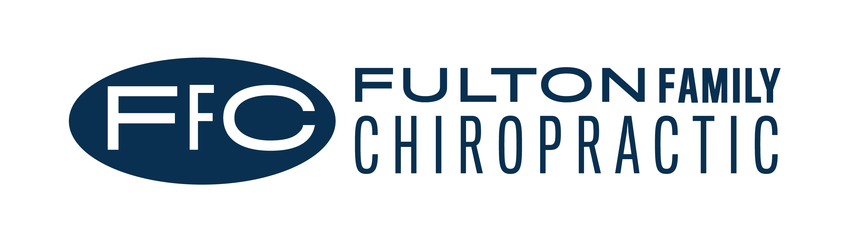 Fulton Family Chiropractic
